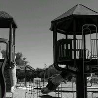 Photo taken at Bullis County Park by Naomi A. on 9/9/2011