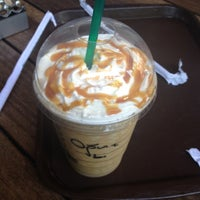 Photo taken at Starbucks by Dr_ottoman . on 6/1/2012