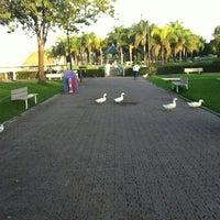 Photo taken at Explora by Gabriel C. on 9/1/2012