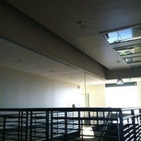 Photo taken at Tarrant County College (Southeast Campus) by William C. on 7/31/2012