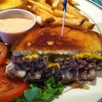 Photo taken at O'Gara's Bar & Grill by April C. on 4/16/2012