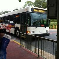 Buena vista bus waiting abia - 1 7