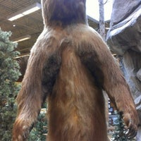 Photo taken at Bass Pro Shops by Phil O. on 8/5/2012