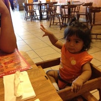 Photo taken at Guadalajara Mexican Grill by Crystal on 8/8/2012
