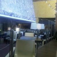 Photo taken at Convoglia by Ivan E. on 2/24/2012