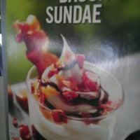 Photo taken at Burger King by Jon on 7/23/2012