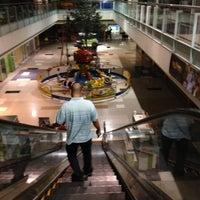 Photo taken at SM City Dasmariñas by Adeline on 5/4/2012