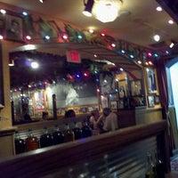 Photo taken at Buca di Beppo Italian Restaurant by Whiskey S. on 9/1/2012