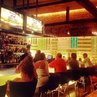 Photo taken at Bourbon Steak by Elyse S. on 7/15/2012