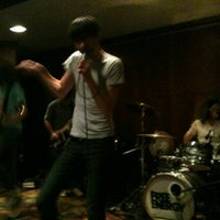 Photo taken at First Unitarian Church by Chrissy H. on 4/21/2012