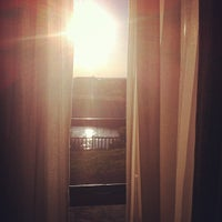 Foto tomada en Hotel Hospes Palacio de Arenales & Spa***** por Abel H. el 6/15/2012