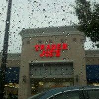 Photo taken at Trader Joe's by Kenji Y. on 8/27/2011