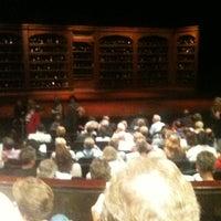 Photo taken at San Jose Repertory Theatre by Wayne W. on 6/23/2012
