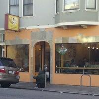 Photo taken at La Corneta by I C. on 2/23/2012