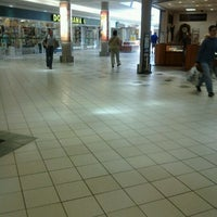 Photo taken at Westmount Shopping Centre by Don P. on 8/17/2012