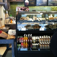 Photo taken at Starbucks by Natosha L. on 2/25/2012