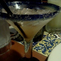 Photo taken at Chili's Grill & Bar by Sheana B. on 3/22/2012