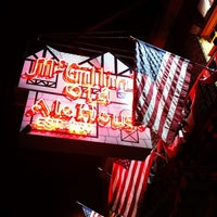 Photo taken at McGillin's Olde Ale House by Seth w. on 7/24/2012
