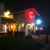 Photo taken at Chili's Grill & Bar by Didi S. on 2/17/2012