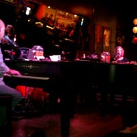 Photo taken at Sgt. Pepper's Dueling Piano Bar by Bruce W. on 2/25/2012