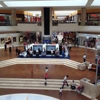 Foto tomada en Galerías Monterrey por Javier G. el 6/17/2012