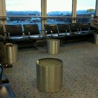 Photo taken at Smoking Lounge by Matthew A. on 10/7/2011