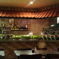 Aladdin 39 s mediterranean cuisine neartown montrose for Aladdin mediterranean cuisine westheimer road houston tx