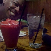 Photo taken at Outback Steakhouse by Charles T. on 10/16/2011
