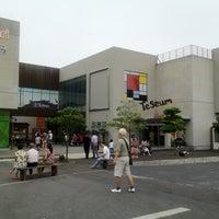 Photo taken at 테지움 TESEUM / Teddy Bear Safari by Peter L. on 6/8/2012