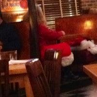 Photo taken at Jim 'N Nick's Bar-B-Q by Lauren G. on 12/12/2011