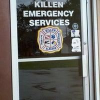 Photo taken at Killen-Center Star Rescue by Merridy on 9/6/2011
