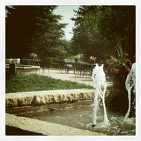 Photo taken at Spring Valley Inn by samantha p. on 8/7/2011