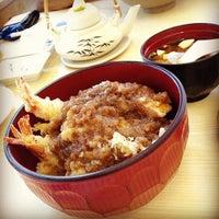 Photo taken at Shin Kei Raku by Aik S. on 6/12/2012