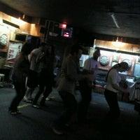Photo taken at Days Inn by Steven F. on 1/8/2012