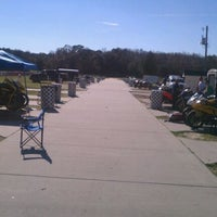 Photo taken at Jennings gp by Cassi J. on 1/28/2012