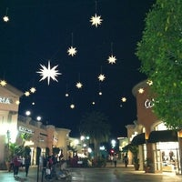 Photo taken at Carlsbad Premium Outlets by Donna D. on 11/12/2011