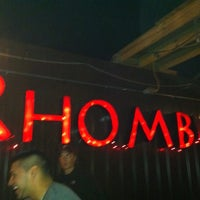 Photo taken at Rhombus Guys by Ryan D. on 10/2/2011