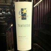 Photo taken at Firestone's Restaurant by Austin on 4/2/2011