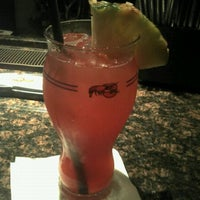 Photo taken at Red Lobster by Shayy *. on 1/7/2012