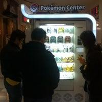 Photo taken at Tacoma Mall by Kai Tonio G. on 3/29/2012