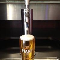 Photo taken at Maple Leaf Lounge by Jack J. on 8/22/2012