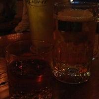 Photo taken at Lancer Lounge by Martin B. on 7/7/2012