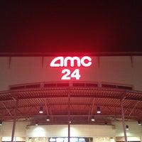 Movie Theaters Near Me Movie Trailers Alamo Drafthouse Allen Theatres AMC Theatres B & B Theatres BarnZ's Cinemas Bow-Tie Cinemas Brenden Theatres Carmike Cinemas Celebration! Cinema Century Theatres Cinebarre Theaters Cinelux Theatres Cinemark Theatres.
