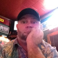 Photo taken at Orchard Inn Tavern by Chris M. on 4/30/2012