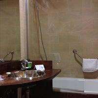 Foto tomada en Hotel Victoria 4 por Rocío F. el 5/1/2012