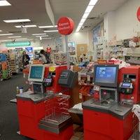 Photo taken at CVS/Pharmacy by Steve K. on 4/17/2012