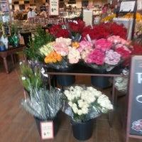Photo taken at The Fresh Market by Amanda F. on 8/17/2012