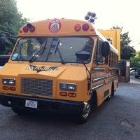 Photo taken at McKinney Avenue Tavern by Mica S. on 9/7/2012
