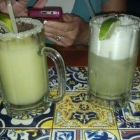 Photo taken at Chili's Grill & Bar by Kerry D. on 7/21/2012