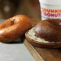 Photo taken at Dunkin Donuts by Erasmo A. on 6/21/2012